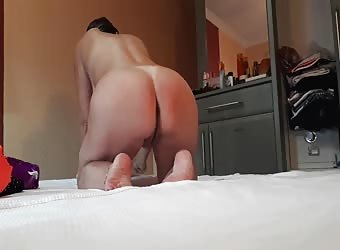 Sexy wife do you want her?