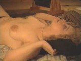 Milf wife gives a long cum in mouth blowjob