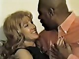 This wife wants nothing. She dreams of having a black lover