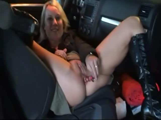 Видео Секс На Парковке Онлайн