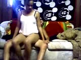 HomeMade Amateur Videosblack girls with white guys 3