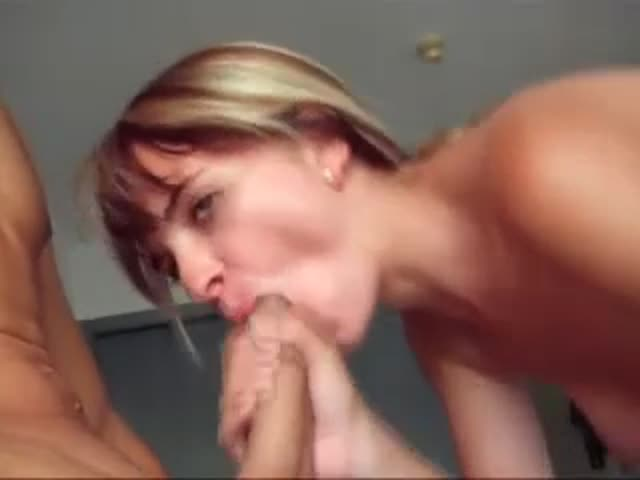 Deep throat contest porn