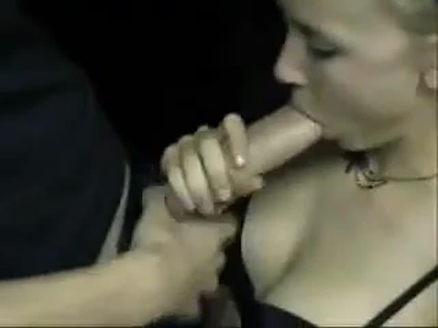 Emo Blowjob Video 114