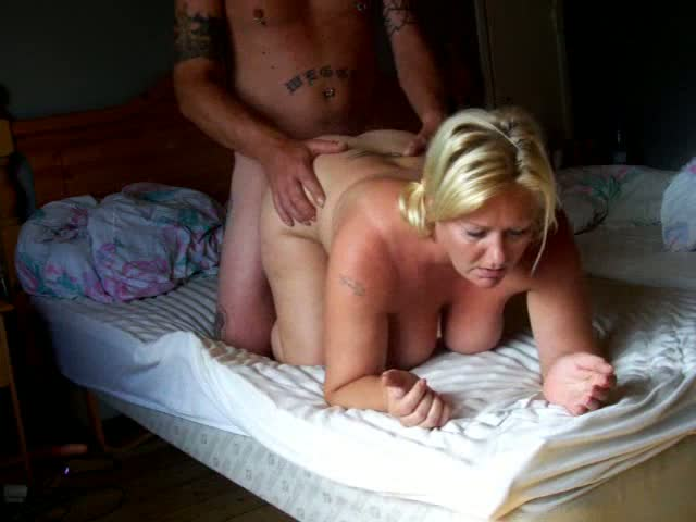 Sperm Swap babes orgy gangbang ends with cum swapping fun