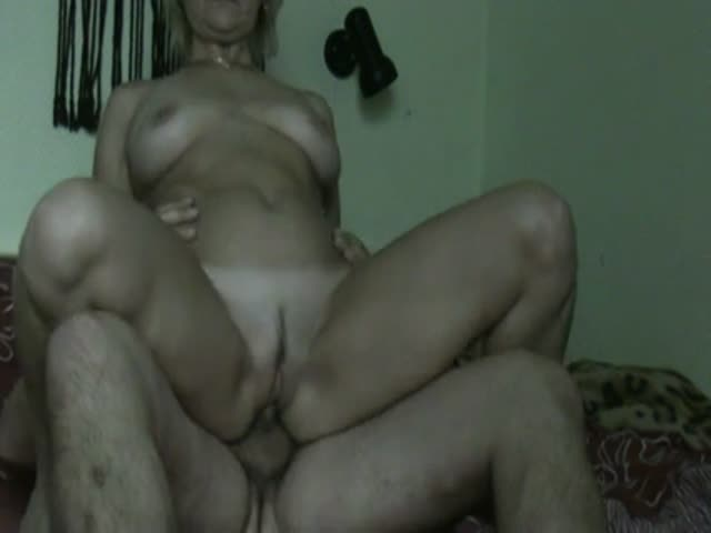 Sucking Two Cocks Same Time