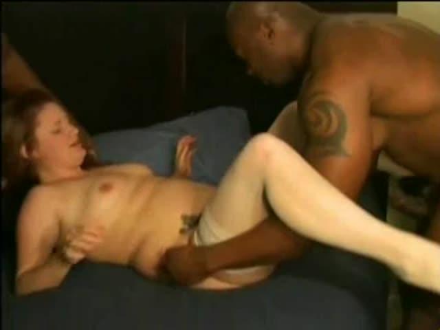 Girls rubbing tits videos