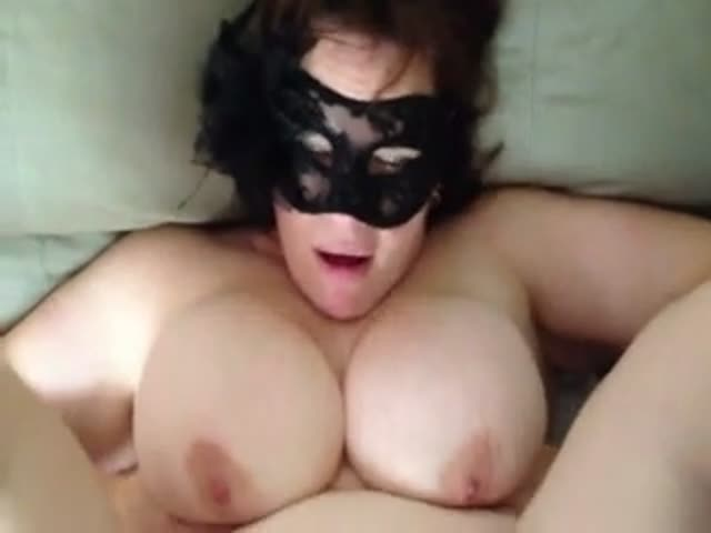 Bbw whore hookers and call girls