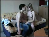 A Couple Webcam Their Sex