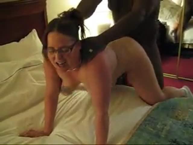 Share my milf wife clips