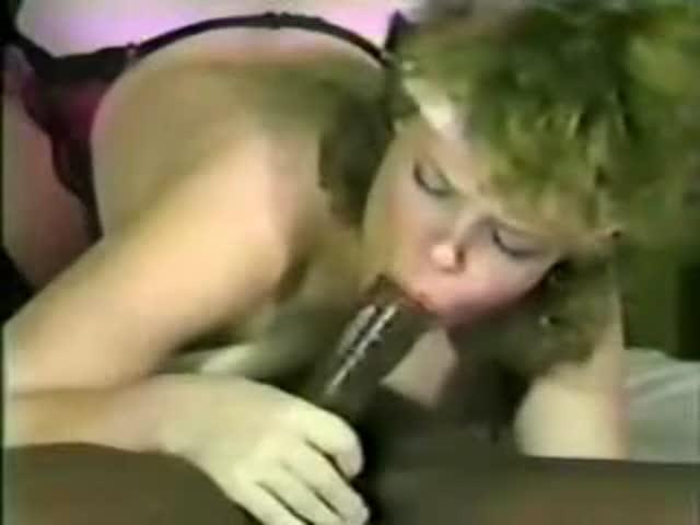diana the vintage cuckold bbc whore at homemoviestube com
