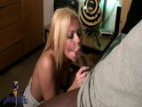Barbi Goes to College for Some BBC