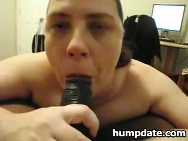 Black Girl White Guy Big Cock