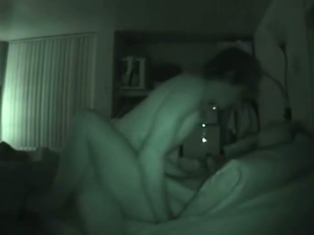 fuck-amateur-night
