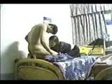 Hidden Cam HomeMade Amateur VideosAsian full movie