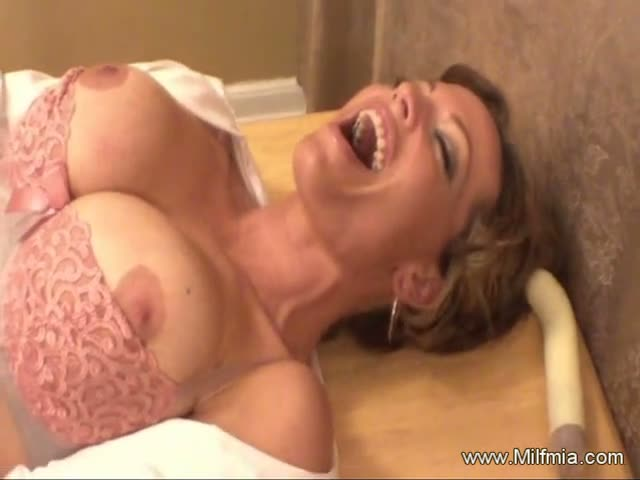 Big Tit Mom Daughter Squirt