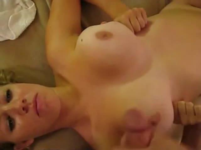 Cum shot big tits, lesbion porn wallpapers