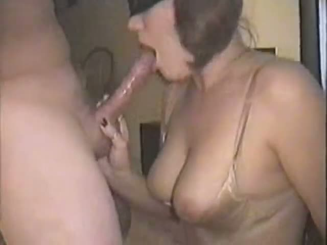 Nude Pix Very large pussy hole