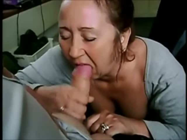 Amateur milf creampie orgasm one of the 9