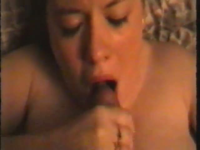 My friend039s bbw cousin playing with herself
