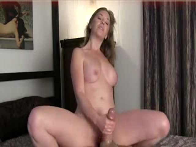 Blowjob 69 deepthroat