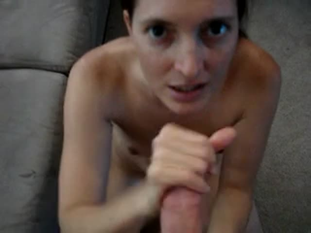 Yourfilehost adult blow job swallow
