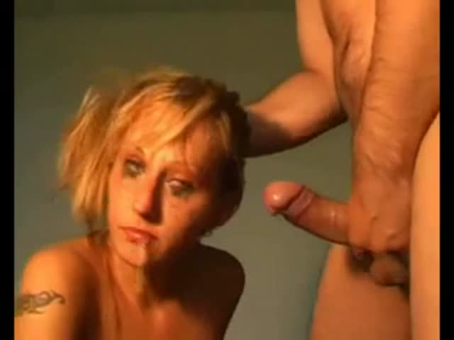 Cum happy girls porn