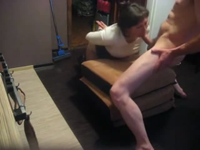 Submissive wife will fuck as ordered p20 10