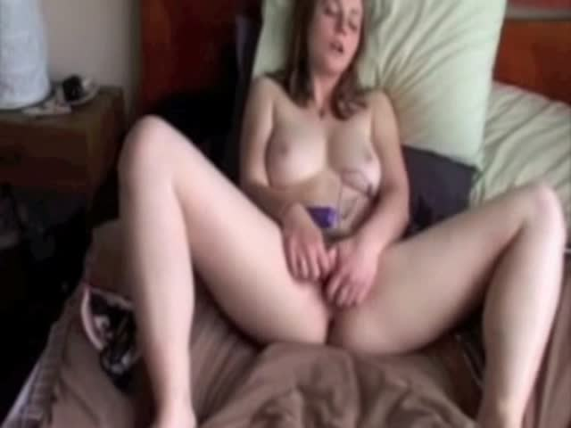 remarkable, this very do you like my shaved cock important and duly