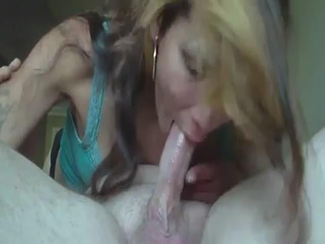 Uk amateur porn models