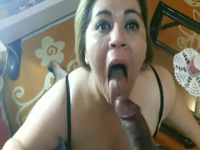 Free stripper blowjob movies