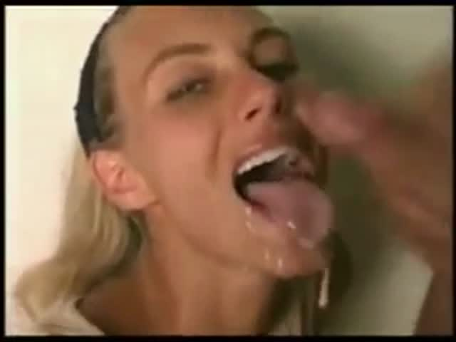 amrutasingh sex fuck video