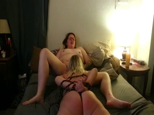 Lesben Sex Wie