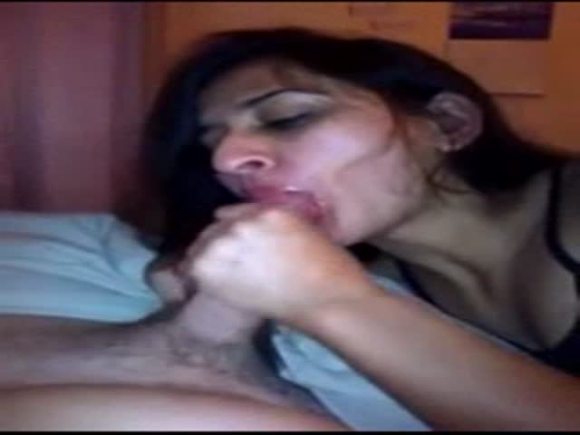 My wife ashley creampie
