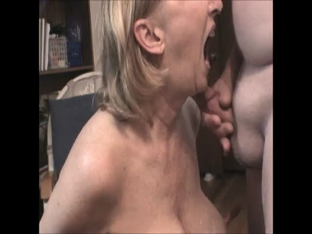 Husband Wife Sharing Cock