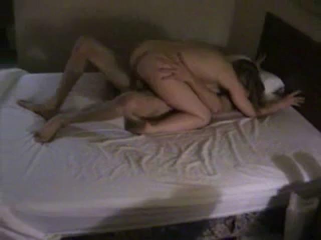 Neighbors Wife Cheats Big Dick