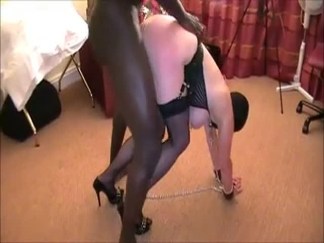 Amateur Blonde Wife 2 Bbc