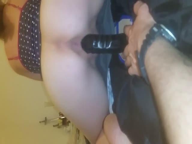 Fucking My Sons Girlfriend