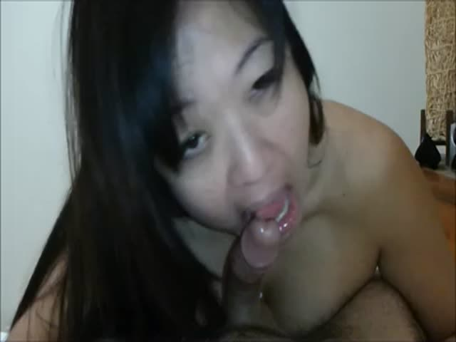 Are mistaken. homemade asian gf sex valuable