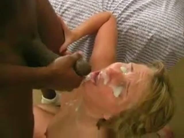 Herman recommend best of huge facial black