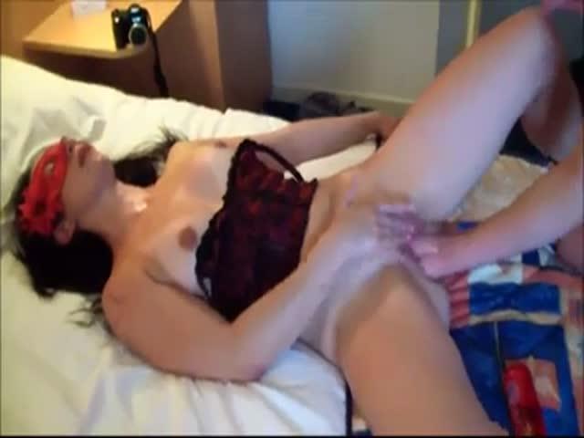 Evan recommends Free photos of latin sluts