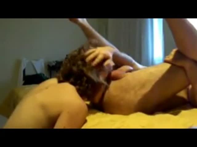 Sex porn xxx vid squirt