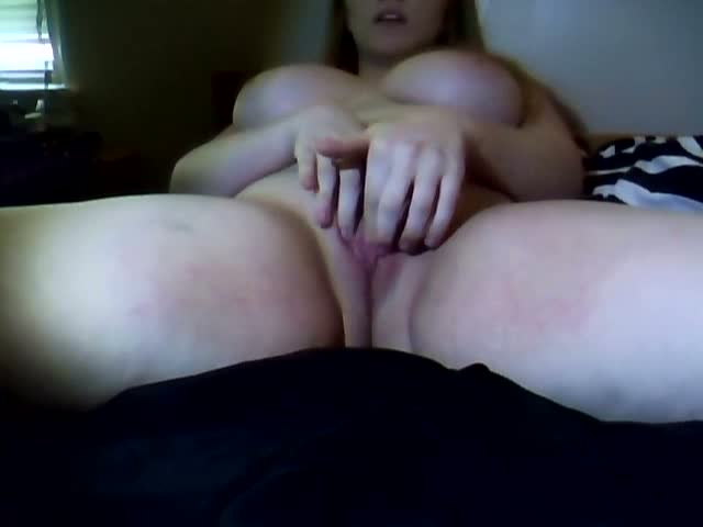 Tumblr Find Chubby Teen With Perfect Curves Plays At Home At Homemoviestube Com