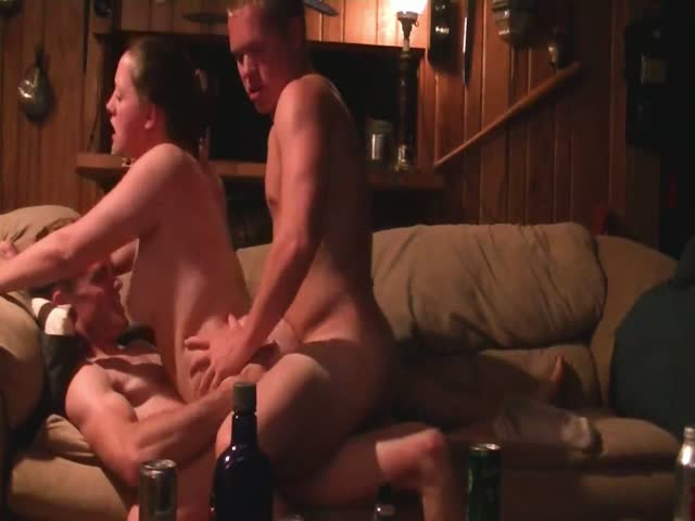 Teen amateur couples first time xhamster