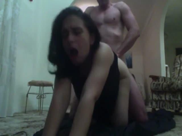 My wife handjob ass 29