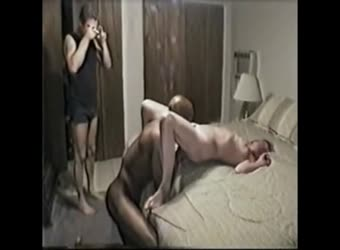 Wife Cherry cuckold BBC compilation