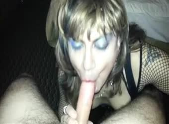 2 swinger trannies fucked by 2 straight guys
