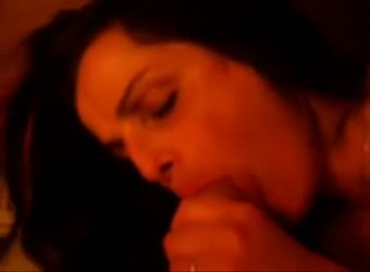 Sexy wife loves sucking cock compilation