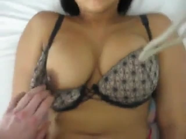 Curvy Teen Big Natural Tits