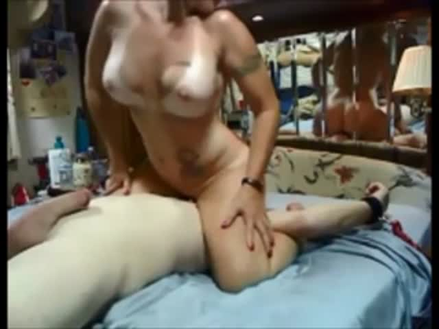 Homemade Milf Solo Squirt