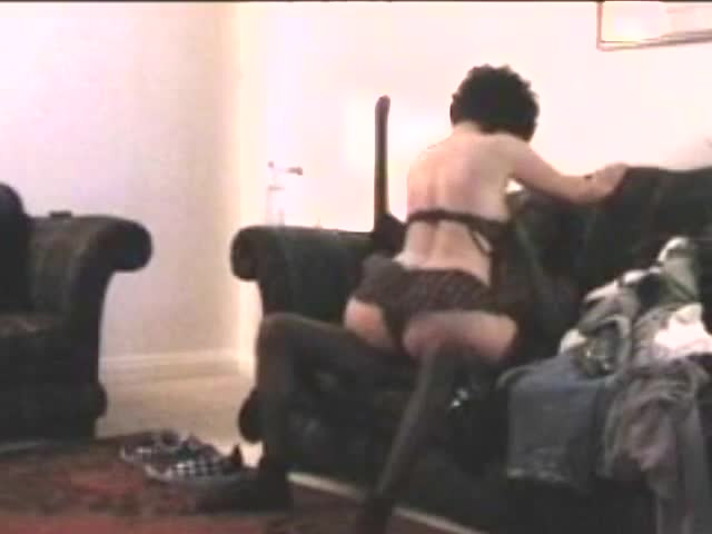 Bf Xxxxx Desi Aunty Old Indian